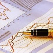 Выбор приоритетных направлений инвестирования. фото
