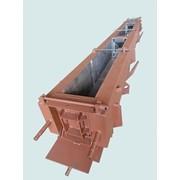 Металлоформы для бетонных изделий на заказ фото