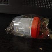 КОНТЕЙНЕРЫ (баночки, ёмкости, банка полимерная, стаканчики) для сбора и транспортировки образцов биоматериалов от производителя фото