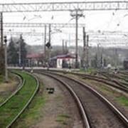 Ежедневная дислокация вагонов/контейнеров фото
