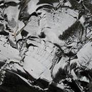 Битум дорожный, строительный битум, жидкий битум фото