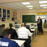 Повышение квалификации и профессиональная переподготовка специалистов по охране труда фото