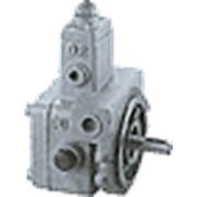 Регулируемый пластинчатый насос P02PVS 05 10 FHRM фото