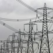 Проект наружных сетей электроснабжения фото