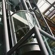 Монтаж и настройка лифтов,поставка, монтаж лифта, демонтаж лифтового оборудования, монтаж эскалаторов,техобслуживания лифтов фото