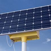 Солнечная электростанция GM - 95/65 фото