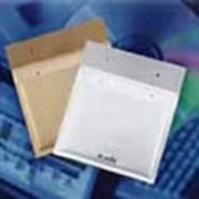 Конверты для CD-дисков фото