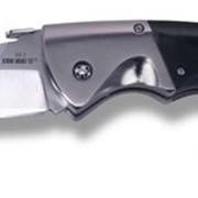 Нож складной «Talwar Folder» фото