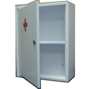 Ящик для медикаментов Аптечка-01 фото
