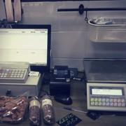 Автоматизация магазина фото