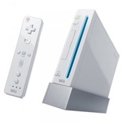 Nintendo Wi продажа и ремонт фото