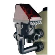 Автоматический клапан для фильтров Astral Spain фото