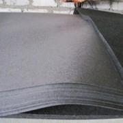 Картон МПЦК тол. 1,4-1,6 фото