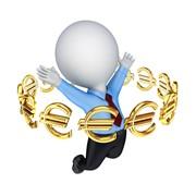 Услуги финансовые фото