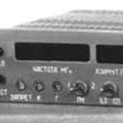 Аппаратура навигационная фото