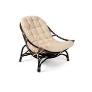 Плетеное кресло Венеция фото