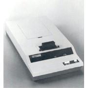 Белизномер, C100/C-300 фото