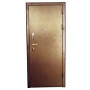 Дверь Классика фото