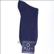 Носки мужские Alex фото