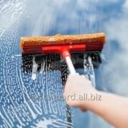 фото предложения ID 13732739