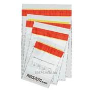 Номерные сейф-пакеты фото