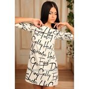 Платье (артикул 152-3) фото