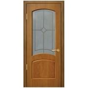 Дверь межкомнатная Меркурий ПО фото