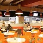 Рестораны, кафе, закусочные, бары, столовые фото