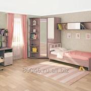 Спальня Розали фото
