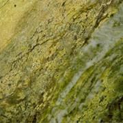 Мрамор, Irish Green фото
