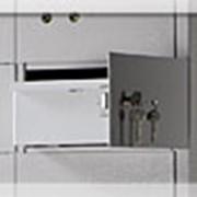 Аренда индивидуального банковского сейфа фото