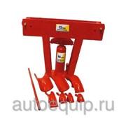 WDK-87015 Трубогиб гидравлический 15 т