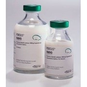 Вакцина Порцилис Parvo 25 доз фото