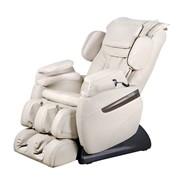 Массажное кресло US MEDICA Quadro фото