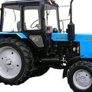 Агрегаты тракторные мошные фото