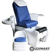 SPA-педикюрное кресло фото