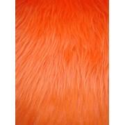 Искусственный мех длинноворсовый ИП-221 фото