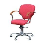 Парикмахерское кресло Эстеро II фото