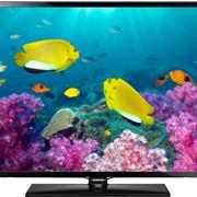 Телевизор Samsung UE50F5000AK фото
