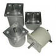 Шаговый электродвигатель ДШИ 200-2-3 (ДШИ200-2-3) фото