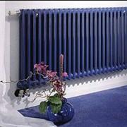 Установка систем автономного отопления квартир фото
