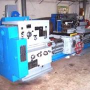 Поставка металлообрабатывающего и испытательного оборудования со склада фото
