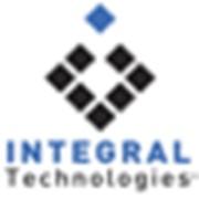 Оборудование Integral Technologies для систем безопасности фото