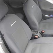 Чехлы для автомобилей Ланос. фото