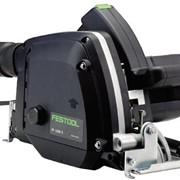 Дисковый фрезер PF 1200 E-Plus Alucobond/Dibond фото