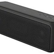 Портативная акустика Sony SRS-XB3 Черная фото