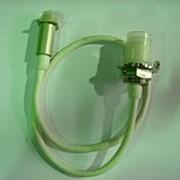 Датчик динамического давления ВТ-206 (110) фото