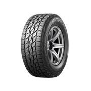 Шины всесезонные Bridgestone D697 265/70 R15 фото