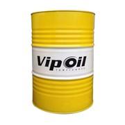 VipOil М-10Г2к фото