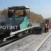 Геокомпозит К-70 фото